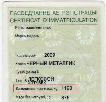 Транспортный налог в рб ставки адреса пунктов приема ставок букмекерской конторы